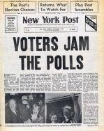 ny post election day 1976