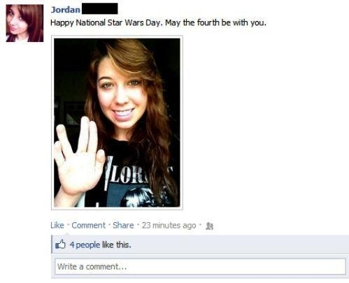 24 People That Deserve To Have Their Internet PrivilegesRevoked