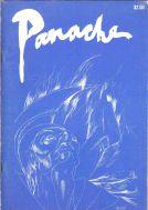 Panache cover