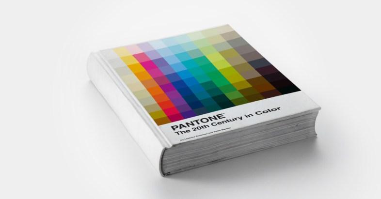 pantonebook2
