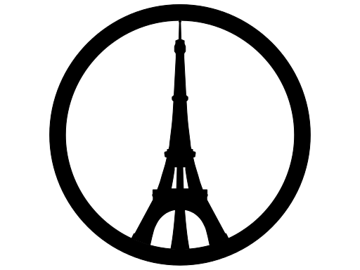 #PrayforParis: An American In Paris Reflects After 7Days