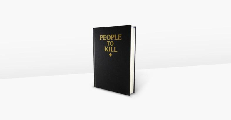 peopletokill1