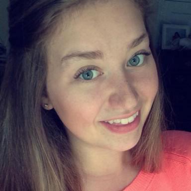 Haley Ashworth