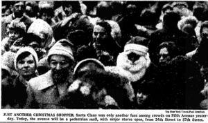 santa 1976