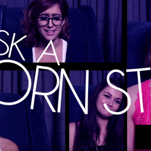 The Video You Didn't Know You Needed To Watch: 15 Porn Stars Reveal Their Horror Stories While On Set