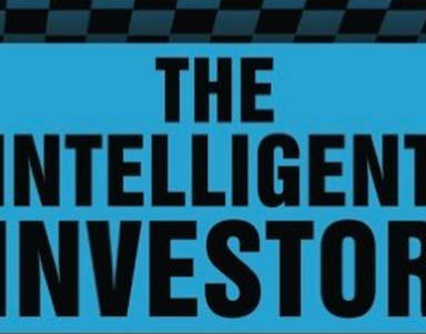 The Power Of Investing: How To Build A Mastermind Group Like Warren Buffett