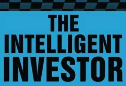 The Power Of Investing: How To Build A Mastermind Group Like WarrenBuffett