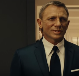 8 Honest Reasons I Was Sadly Disappointed With 'Spectre'