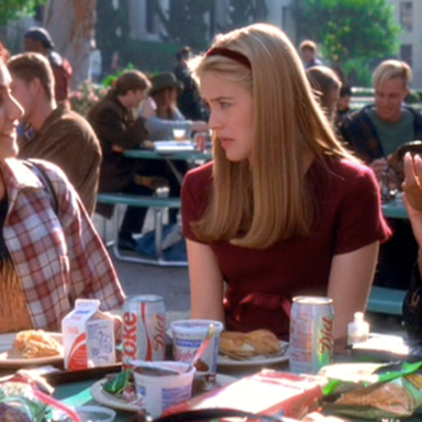 17 Sleepover Rituals Every Woman Born In The Late 80s Or Early 90s Understands