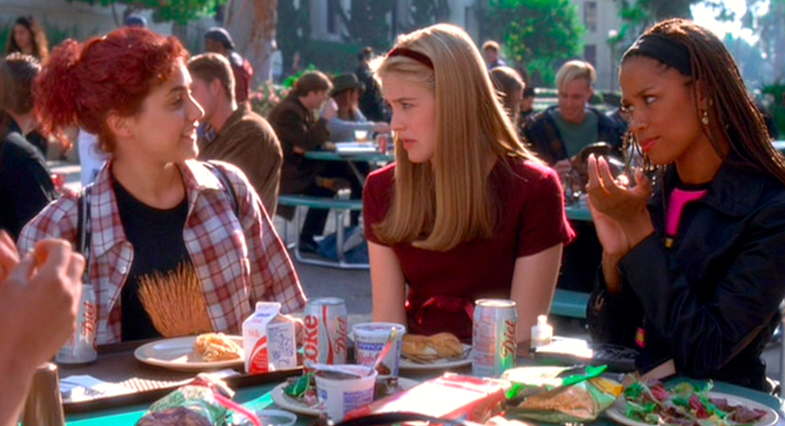 17 Sleepover Rituals Every Woman Born In The Late 80s Or Early 90sUnderstands