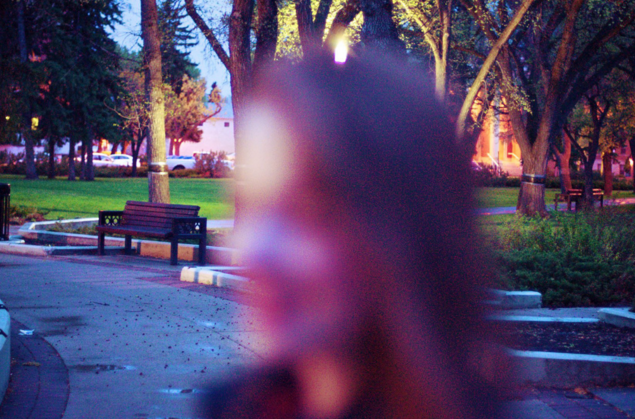 59 Things Everyone Has Experienced While Dating Online In2015