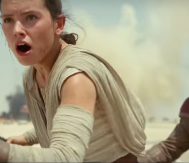 21 Epic Star Wars Quotes That Can Teach Us A Lot About Writing