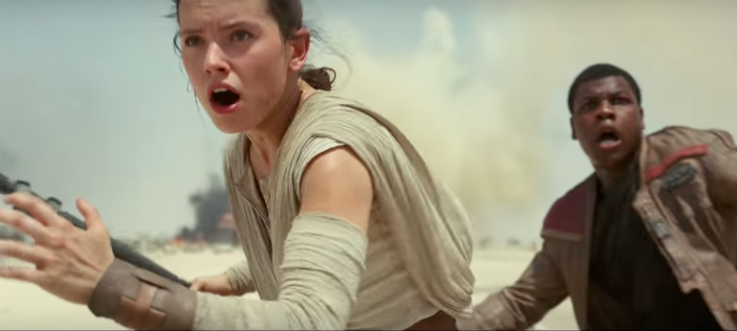 21 Epic Star Wars Quotes That Can Teach Us A Lot AboutWriting