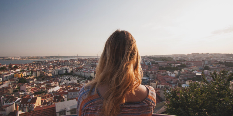 11 Struggles Of Being An Ambitious Introvert
