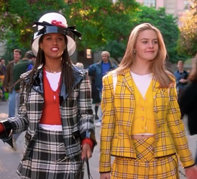A Nostalgic Gift Guide For Your Friend Who's Obsessed With The 90s