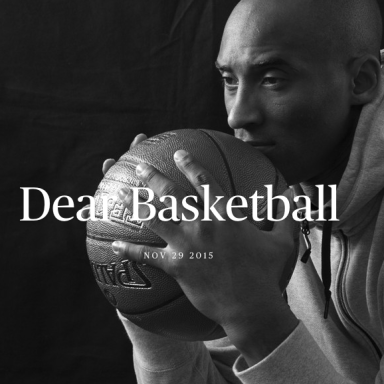 Here Is How The World Is Reacting To Kobe Bryant's Retirement Announcement