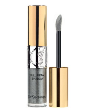 9 Products Every Sephora Addict Needs On Her Christmas List