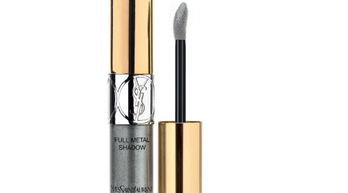 9 Products Every Sephora Addict Needs On Her ChristmasList