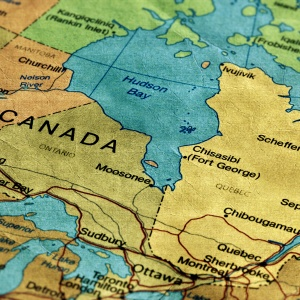 Quiz: Which Canadian City Should You Live In?