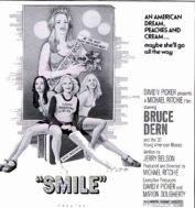 smile movie