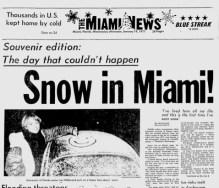 snow in miami news