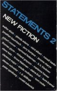 statements 2 cover
