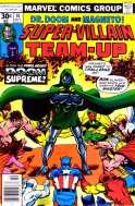 Super-Villain-Teamup-14-01