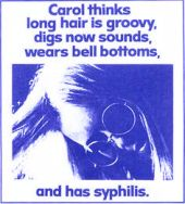 syphilis ad