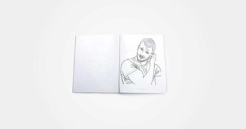 teamarthunkydudesbook3