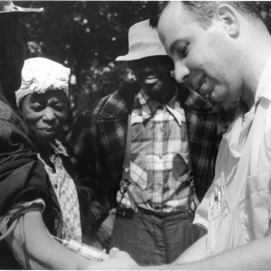 The Horrifying Experiment Conducted In Tuskegee, Alabama