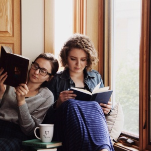 5 Reasons A Long Distance Friendship Is Not As Bad As You Think It Is
