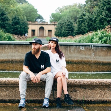 5 Reasons You're Better Off Not Dating In College
