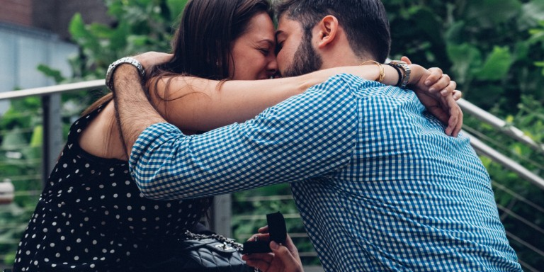 10 Qualities A Man Will Have That Make Him Perfect HusbandMaterial
