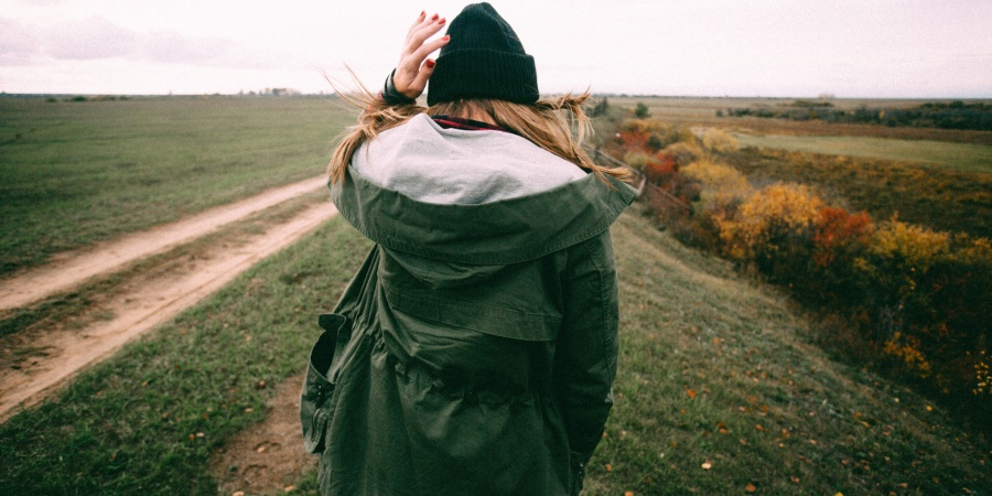 It's Time We Stop Glorifying Our Past Relationships And Start Admitting OurMistakes