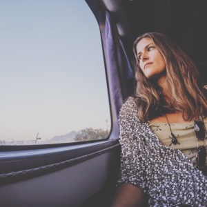 6 Ways To Make Your Life Miserable So You Don't Have To