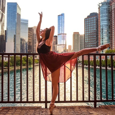 12 Reasons Why Chicago Girls Are The Best Kind Of Girls To Date