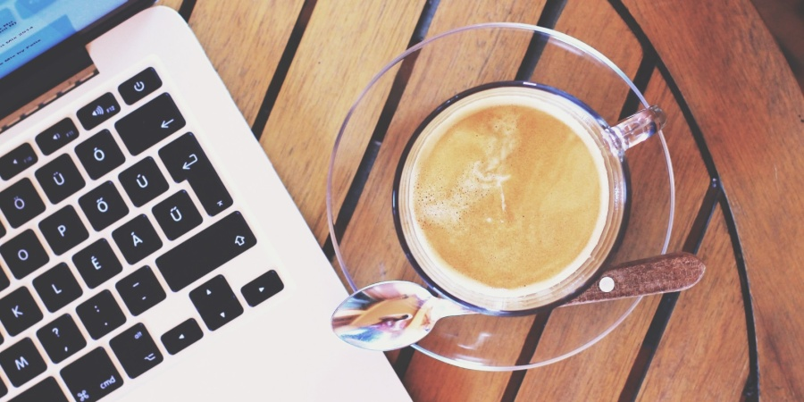 3 Smart And Simple Ways To Make Money In Freelancing