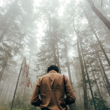 5 Brutal Truths About Things In Your Life That Are Totally Holding You Back