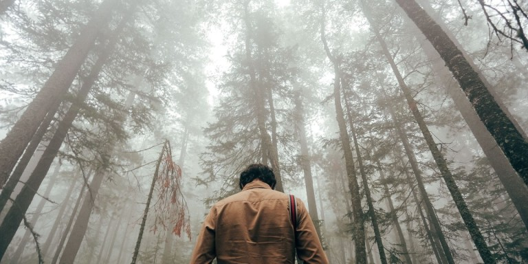 5 Brutal Truths About Things In Your Life That Are Totally Holding YouBack