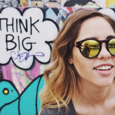 9 Things Women In Their Early 20s Are Commonly Underestimated For