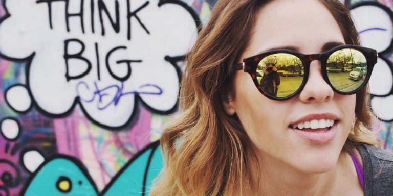 9 Things Women In Their Early 20s Are Commonly UnderestimatedFor