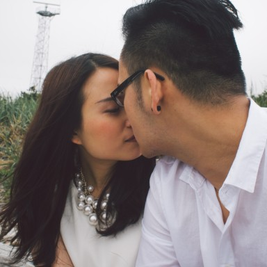 16 Truly Devoted Women And Men Discuss How They Define And Demonstrate Relationship Loyalty
