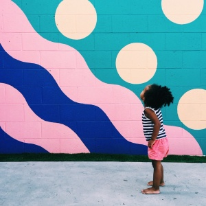 Growing Up Black In America: My Nappy Roots