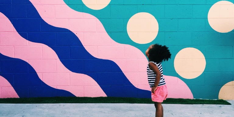 Growing Up Black In America: My NappyRoots