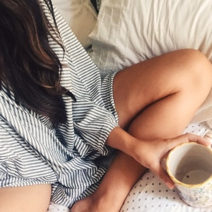 What Each Myers-Briggs Type Does When They're Sick