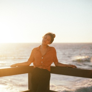 Four Simple Pieces Of Wisdom That Will Help Heal Your Broken Heart