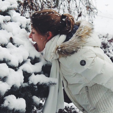How Each Myers-Briggs Personality Type Prepares For The Holidays