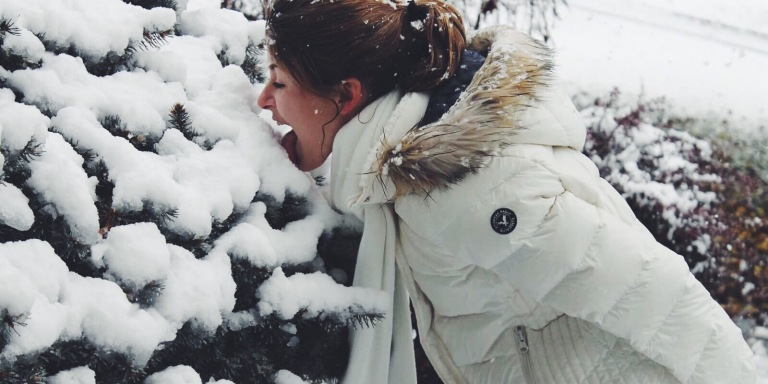 How Each Myers-Briggs Personality Type Prepares For TheHolidays