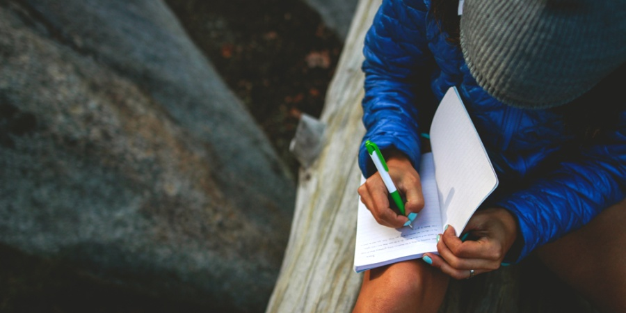 6 Worthwhile Reasons We Should Still Send Hand-WrittenLetters