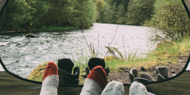 7 Couples Share Their Story Of Finding True Love On A Hook-UpApp